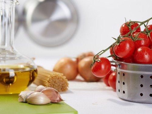 Dwengers Frische Küche