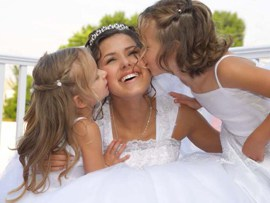Prospekte Dwenger Hochzeiten