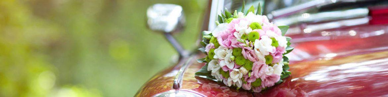 Header_Hochzeit