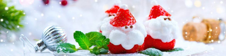 Dwengers Weihnachten